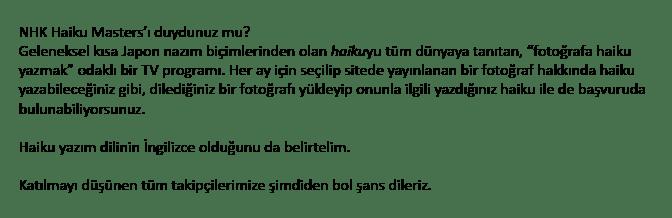 haiku-txt1